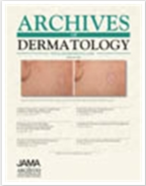 The physicians at the Laser & Skin Surgery Center of New York have published multiple peer reviewed articles in medical journals.
