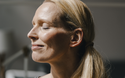 The New Non-Surgical Facelift