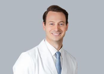 Dr. Stelios C. Wilson