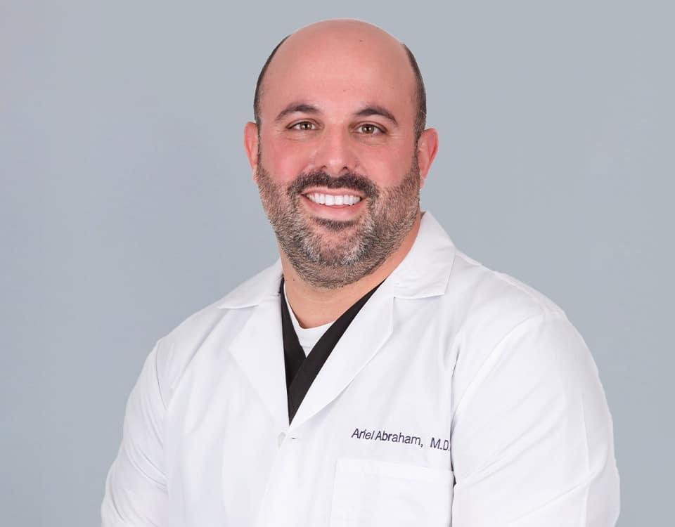 board certified dermatologist in Southampton, NY