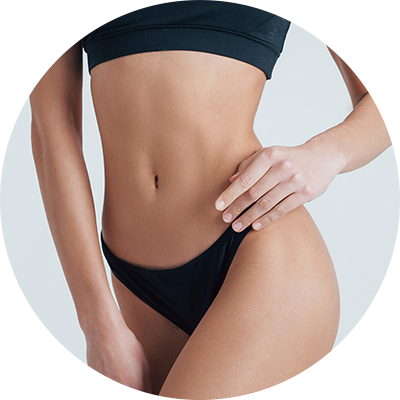 body contouring in new york