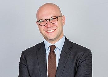 Dr. Bradley S. Bloom