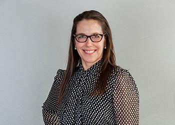 Dr. Jessica Krant