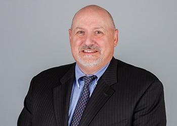 Dr. Leonard J. Bernstein