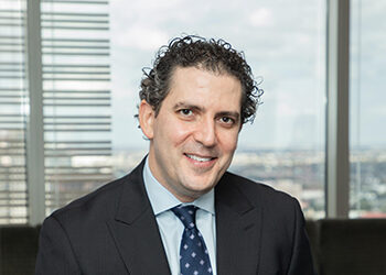 Dr. Paul M. Friedman