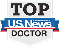 Dr. Geronemus recognized as a Top Doctor by Castle Connolly