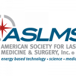 Physicians of LSSCNY to receive Innovations award at the 2014 ASLMS Laser Conference