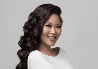 Dr. Yoon-Soo Cindy Bae