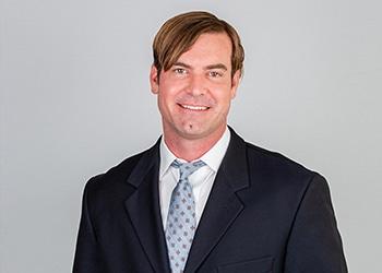 Dr. Elliot T. Weiss