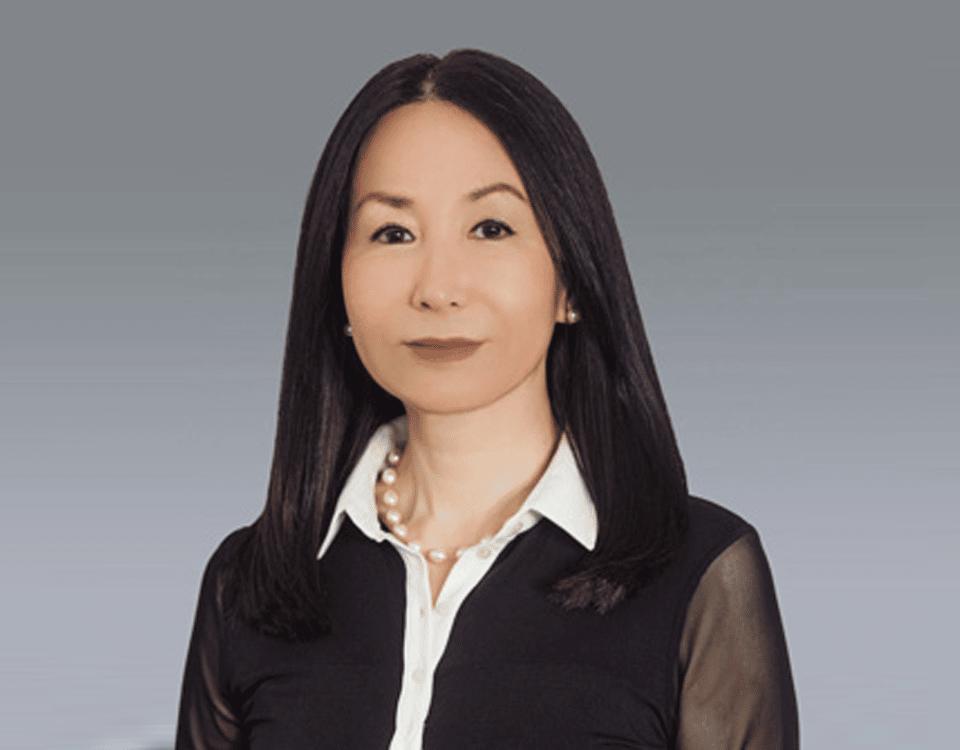 board certified dermatologist in New York, New York