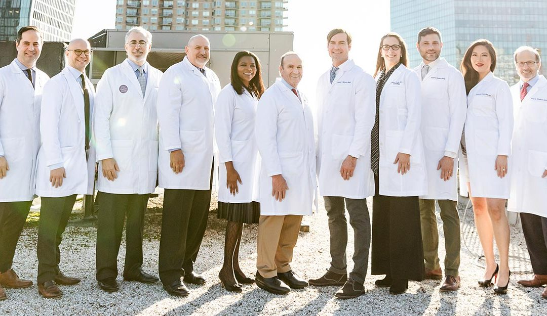 laser dermatologists in new york