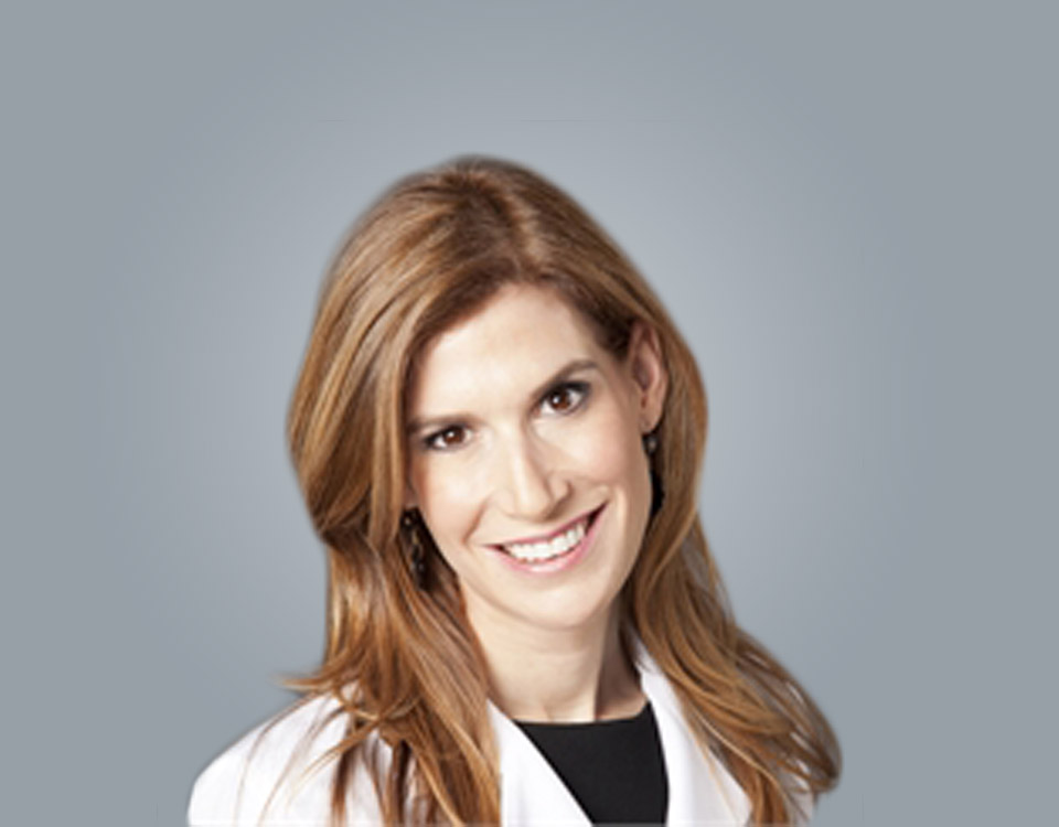 Dr. Dana Stern New York, NY   Laser Center