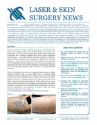 laser and skin surgery new york 2012 newsletter