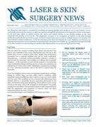 Laser & Skin Surgery News 2012