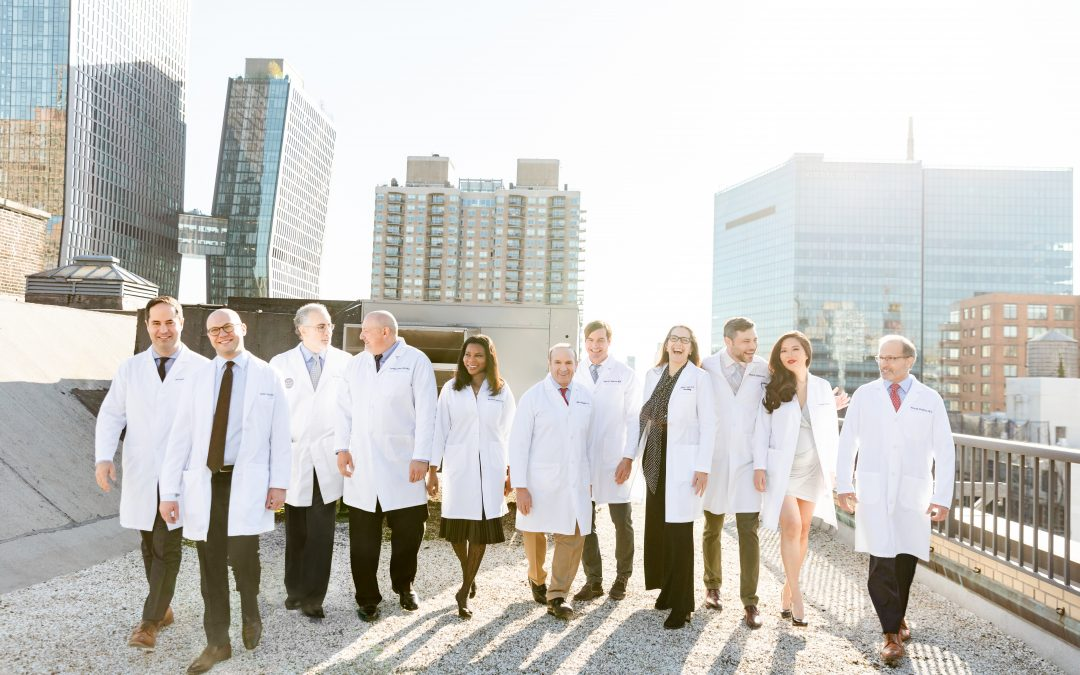 new york dermatologists
