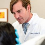 Dr. Weiss Listed Amongst the Hamptons' Most Trusted Cosmetic Doctors