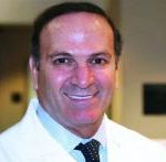 Congratulations to Roy G. Geronemus, M.D., on his recent selection to New York Super Doctors 2015.