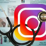 Michelle Henry, M.D., named one of The top Doctors in the US to follow on Instagram