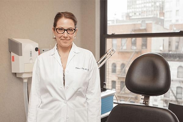 LaserNY Dermatology Article 2017