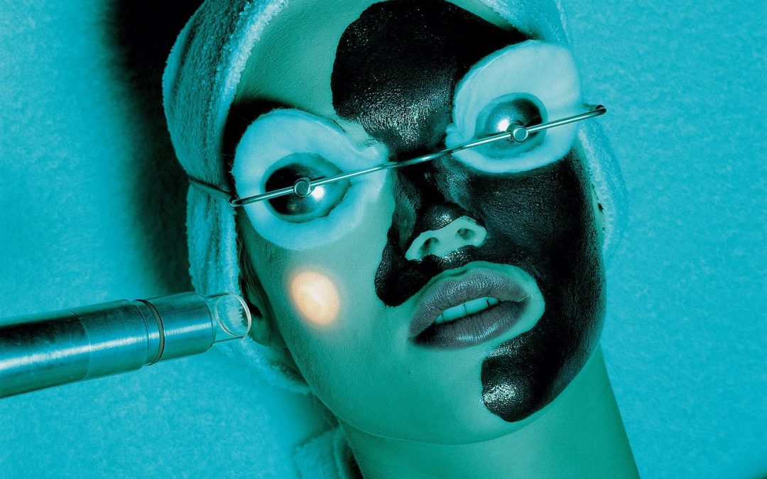 LaserNY Dermatology Article Skin Care and laser Treatments 2016