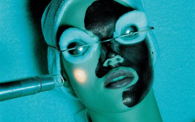 Robert T. Anolik, M.D., featured in VOGUE Magazine – 5 Ways to Fix Your Skin With a Laser