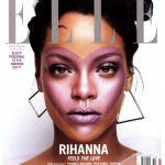 """Robert T. Anolik, M.D., featured in ELLE Magazine discussing """"New Frontiers"""" in cosmetic dermatology"""