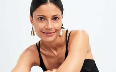 """""""How Skin Care Can Support Collagen"""" Robert Anolik, M.D., featured in goop"""