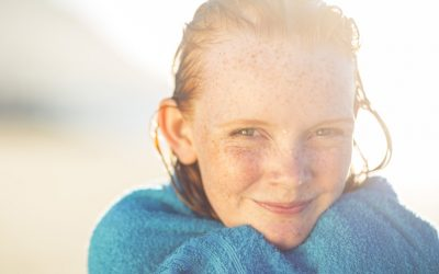 Clean Skincare Routines for Tweens and Teens, Robert T. Anolik, M.D., featured in goop