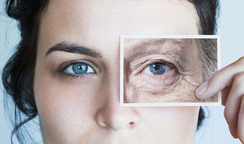 LaserNY Dermatology Skin Care Article 2018