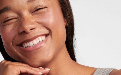 Robert Anolik, M.D., featured in GOOP: How a Top Dermatologist Treats Pores