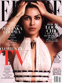 Robert T. Anolik, M.D., discusses innovations in Botox in ELLE Magazine