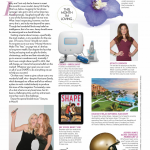 Clear + Brilliant: a SHAPE Magazine Favorite