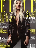"Dr. Anolik Named A ""Genius"" By Elle Magazine"