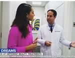 Robert Anolik, M.D. on The Today Show