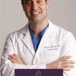 Robert T. Anolik, M.D., and the new PicoSure laser to the rescue!