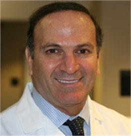 skin cancer laser treatment in new york
