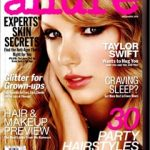 Dr. Roy Geronemus is featured in the Allure December 2010 issue