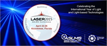 Drs.and staff to present at the 2015 American Society for Laser Medicine (ASLMS)