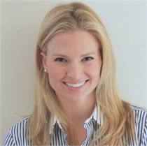 Please join us in welcoming Julia Pettersen Neckman, M.D., as she begins a one year Procedural Fellowship with LSSCNY.