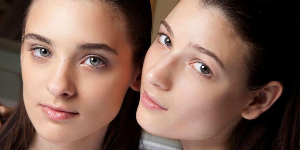 laser dermatology treatment in new york
