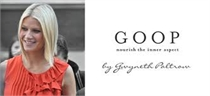 "Dr. Robert Anolik mentioned in ""goop"" a Gwyneth Paltrow Publication"