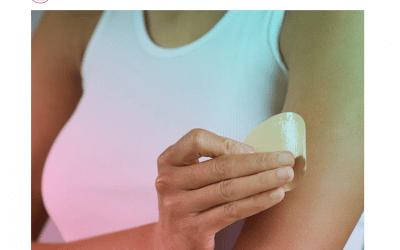 Roy G. Geronemus, M.D., discusses scars in Women's Health magazine