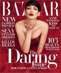 laser anti aging skin article new york