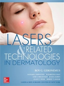 laser skin treatment article in new york
