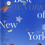 New York magazine features Dr. Roy Geronemus