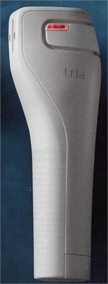 Roy G. Geronemus, M.D., featured in Allure Magazine – The Wrinkle Eraser