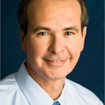World-renowned Leg Vein Specialist and Cosmetic Dermatologist Dr. Robert A. Weiss is Joining The Laser & Skin Surgery Center of New York