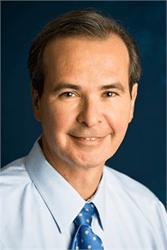 leg vein sclerotherapy dermatologist in new york