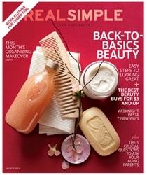 Beauty Guide: Lip Care