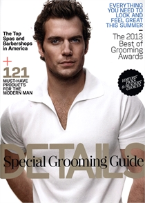 mens dermatology treatment article in new york